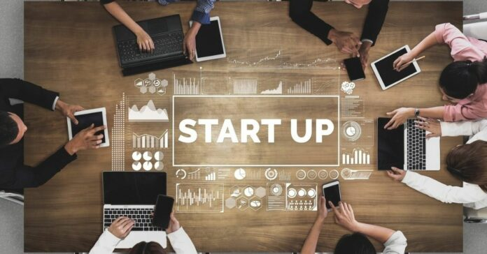 Social Mania: 7 Marketing Tipps für ein Start-up