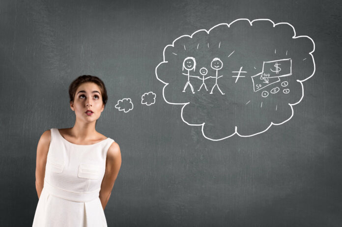 7 Alltagstipps für die Vereinbarkeit von Karriere und Familie