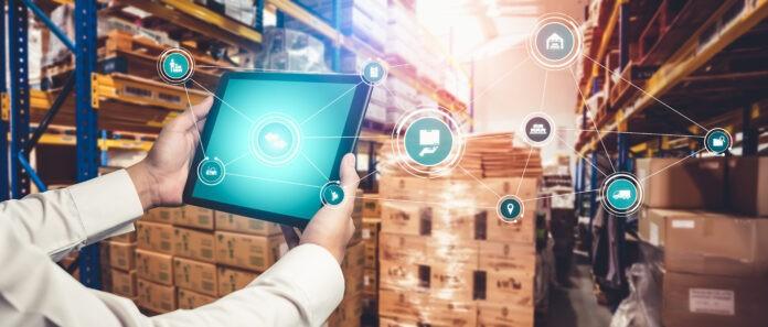 Mit der richtigen Logistikstrategie zum Ziel: 5 Tipps für mehr Gewinn