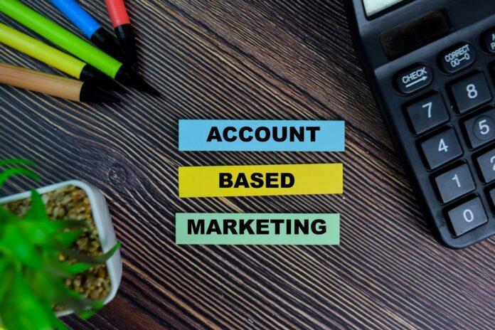 ABM-Kampagnen: 3 Vorteile von Account-based Marketing für B2B Unternehmen