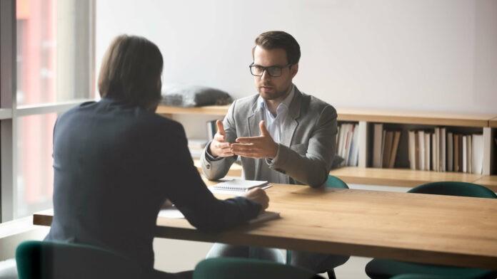 Anderen widersprechen und unterstützend bleiben - geht das? 3 Tipps