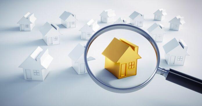 Betongold: Lohnt sich eine Investition in Immobilien?
