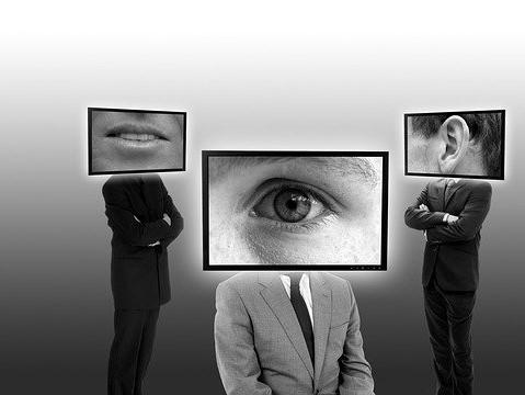 Betriebsspionage: Gibt es das tatsächlich in Deutschland?