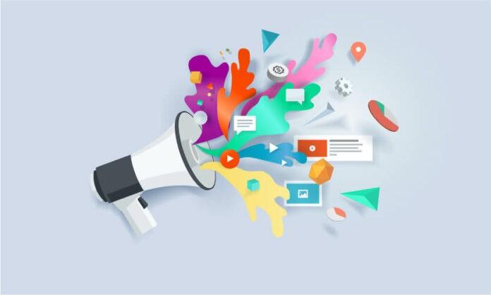 Creative Ads: Die Zukunft der Onlinewerbung?