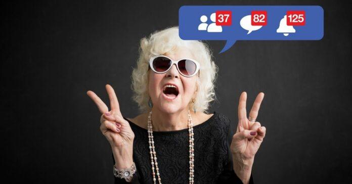 Facebook altert und seine Nutzer mit ihm: 8 Tipps für deine Werbung