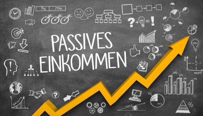 Finanziell frei! 7 Tipps zum passiven Einkommen