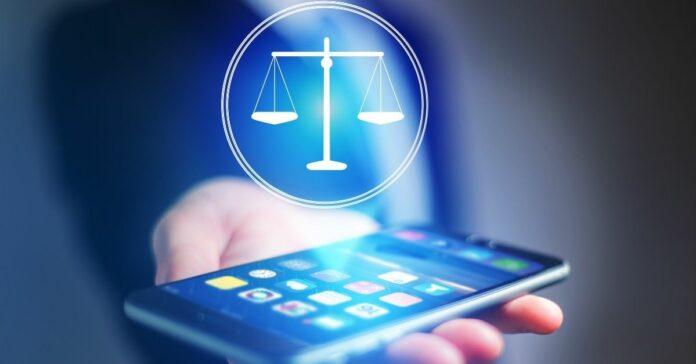 """Rechtsurteil: Das """"Influencer-Gesetz"""" und die Folgen für Werbetreibende"""