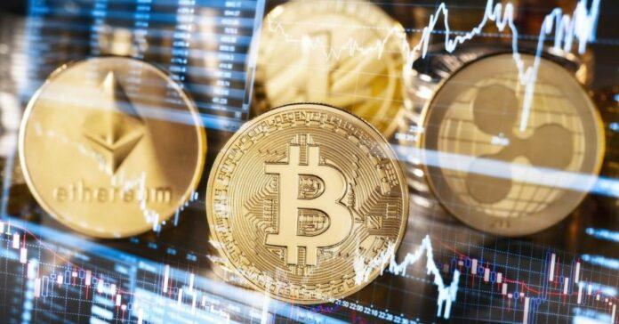 Kryptowährung Bitcoin: 5 Warnzeichen für Investoren