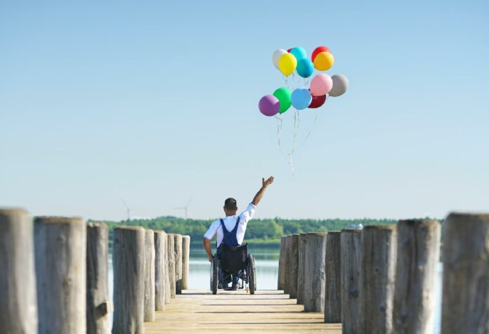 Loslassen lernen Diese 5 Dinge verhindern deinen Erfolg
