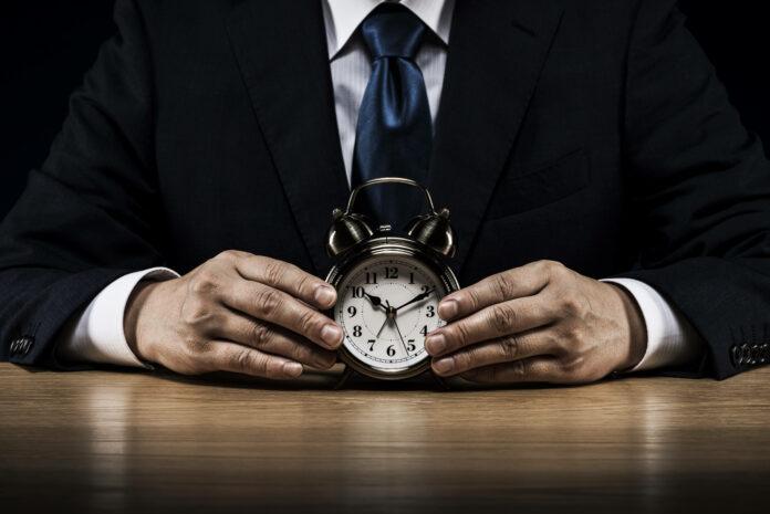 Meetings sind Zeitverschwendung? 3 Tipps, die helfen