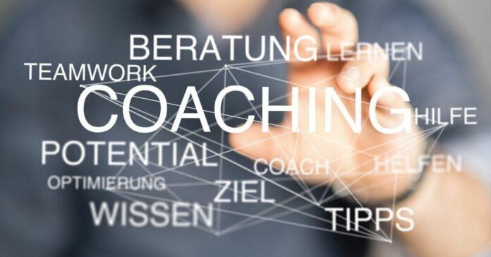 Pferdegestütztes Coaching: Warum auch du es probieren solltest