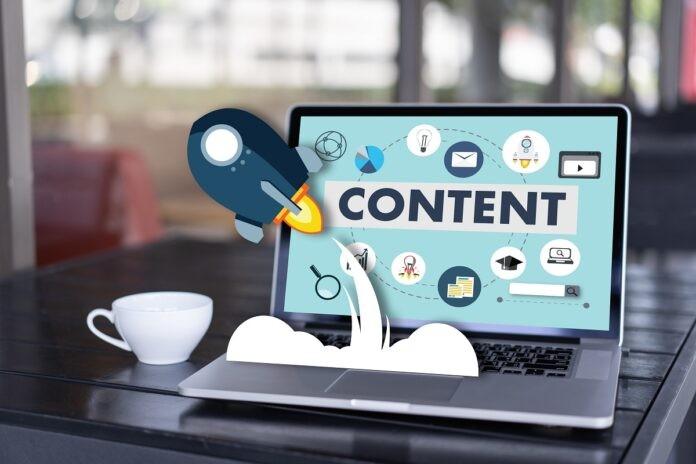 SEO und Content Marketing: Wie hängt das zusammen?