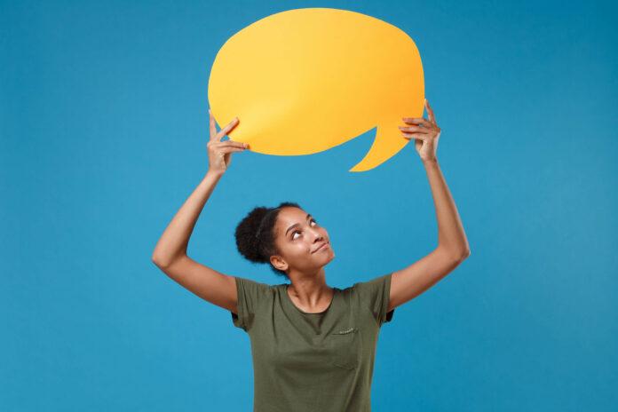"""Smalltalk"": So kommst du leichter ins Gespräch [Rezension]"