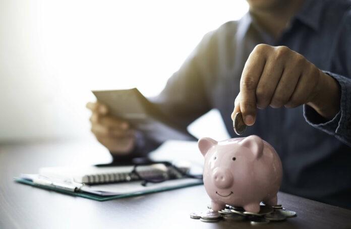 Sparfuchs Profi werden: Finanzen optimieren mit 5 simplen Angewohnheiten