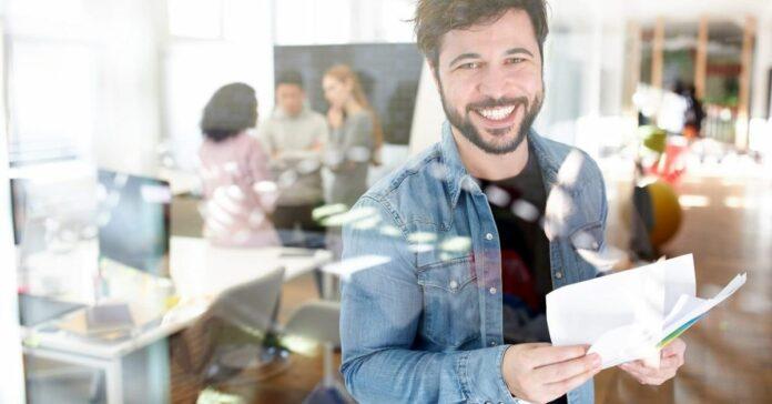 Starte dein eigenes Start-up Unternehmen: 8 Tipps