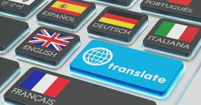 Technische Übersetzungen: Wie die Königsdisziplin erfolgreich gelingt