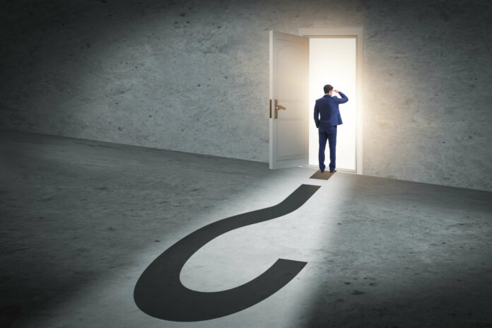 Unsicherheiten überwinden: 3 Wege, um erfolgreich zu werden