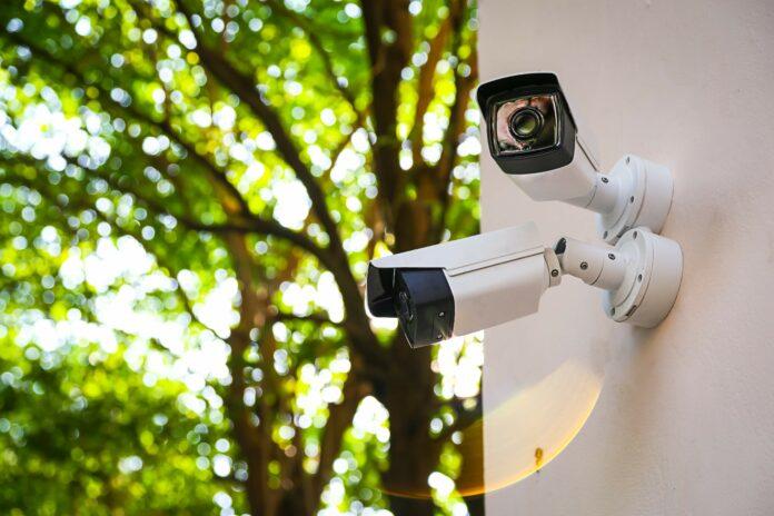 Videoüberwachung im Beschäftigungsverhältnis: Wann und wo ist es erlaubt?