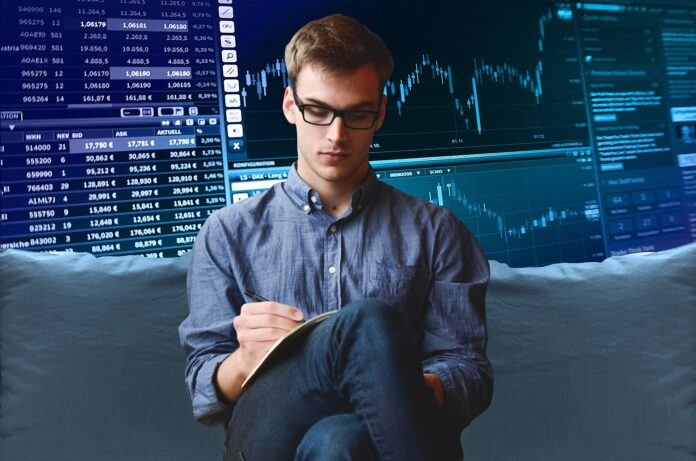 Worauf kommt es beim Online Broker wirklich an?