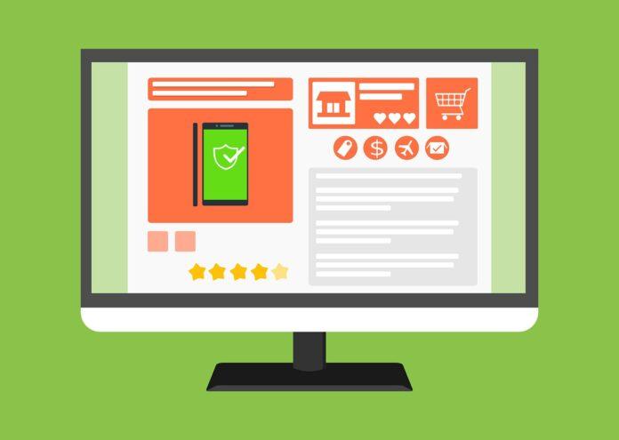 Benötigt eine E-Commerce Lösung eine ERP-Anbindung?