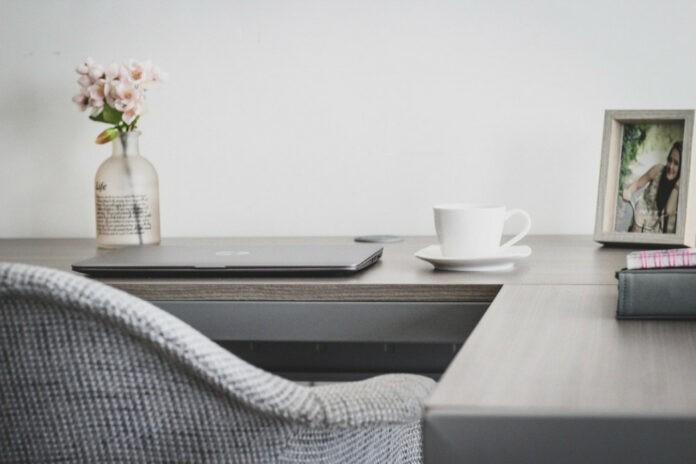 Effizient arbeiten & wohlfühlen: Tipps für die Homeoffice-Gestaltung