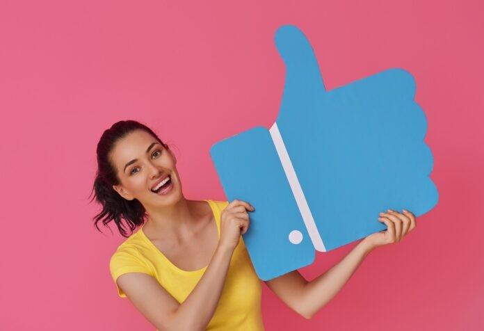 Facebook Werbung: 10 Tipps für mehr Verkäufe im Online-Shop