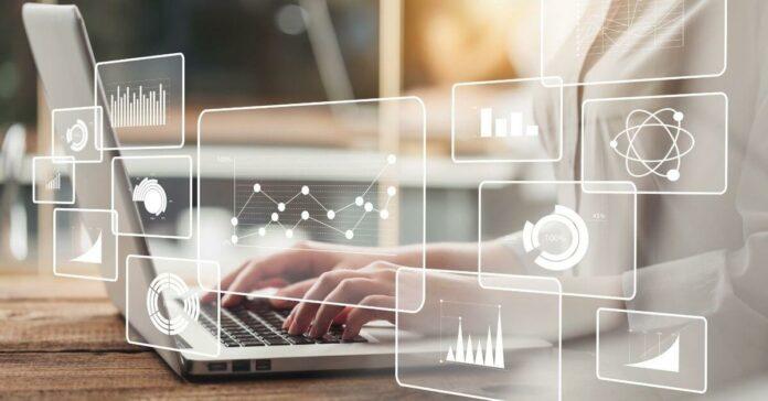 5 Kriterien, die dein MarTech-Stack erfüllen sollte