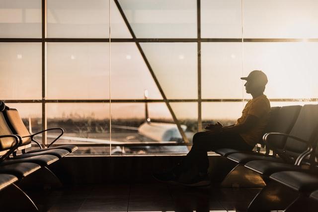 So setzt man Fluggastrechte ohne Anwalt durch: Deine Rechte