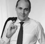 Dr. André Helf