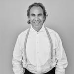 Michael Stuhlmiller