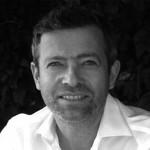 Stefan Orb