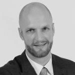 Jens Michaelis