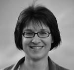 Dr. Stefanie Jerems