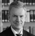 Dr. Ulrich Hallermann