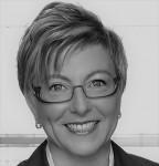 Renate Freisler