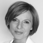 Barbara Haag