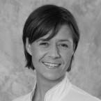 Sabine Grüner