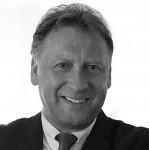 Rainer Skazel