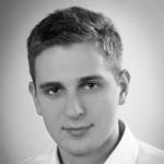 Sergey Kholyavko