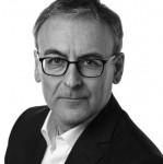 Karl Heinz Lorenz
