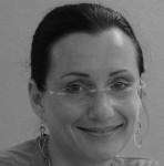 Prof. Dr. Elisabeth Heinemann