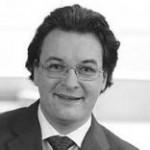 Thomas Mavridis