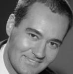 Dr. Jochen Sommer