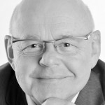 Helmut Kraft