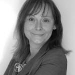 Andrea Claudia Delp