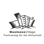 BusinessVillage