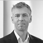 Dr. Bernd Westphal