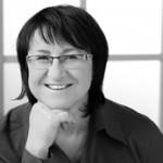 Christine Lehner
