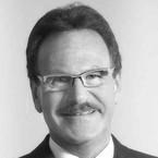 Fred R. Strauß