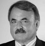 Prof. Dr. Matthias Schmieder